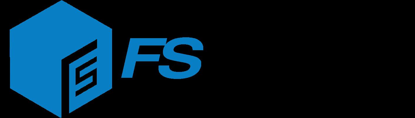FastSurveyors